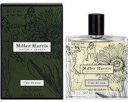 Miller Harris L'air De Rien EDP 100ml