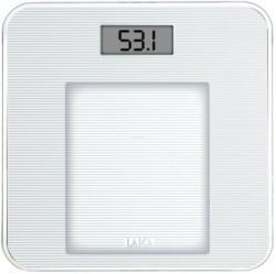 Laica PS1036