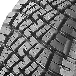 General Tire Grabber AT 255/70 R17 112S