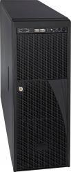 Intel P4304BTLSHCNR