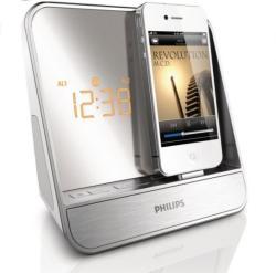 Philips AJ5300D