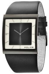 Police PL-13678MS