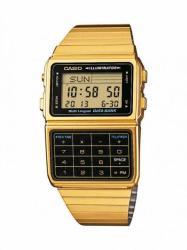 Casio DBC-611GE