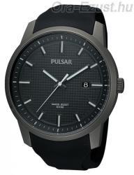 Pulsar PS9083