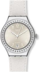 Swatch YAS404