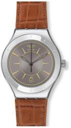 Swatch YAS406