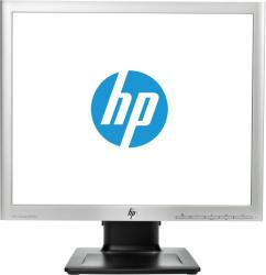 HP La1956x (A9S75AA)