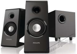 Philips SPA2335 2.1