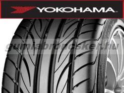 Yokohama S.Drive AS01 225/35 R18 87Y