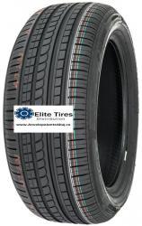 Pirelli P Zero Rosso Asimmetrico 255/40 R18 99Y