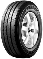 Firestone VanHawk 235/65 R16C 115R