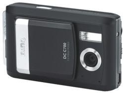 BenQ C700