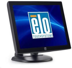 ELO ET1515L