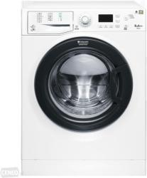 Hotpoint-Ariston WMG 922B