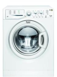 Hotpoint-Ariston WML 621