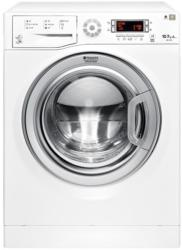 Hotpoint-Ariston WDD 10760 BX