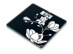 Beurer GS 211 Magnolia