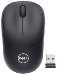 Dell WM123
