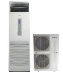 Treo CF-H60CC1