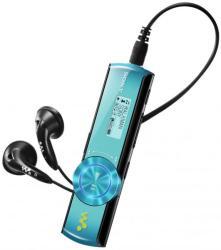 Sony NWZ-B173F 4GB
