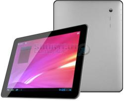 Serioux S9706TAB