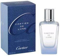 Cartier Cartier de Lune EDT 45ml