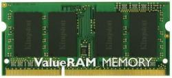 Kingston ValueRAM 4GB DDR3 1333MHz KVR13S9S8/4