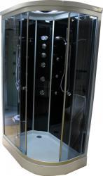 Aqualife Brill D8822 120x85 cm íves