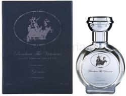 Boadicea the Victorious Glorious EDP 50ml