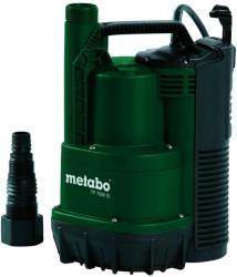 Metabo SSW 18 V