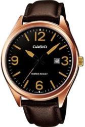 Casio MTP-1342L