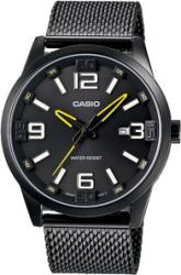 Casio MTP-1351CD