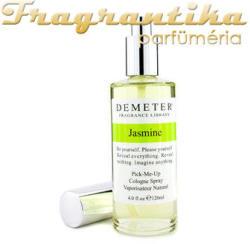 Demeter Jasmine EDC 120ml