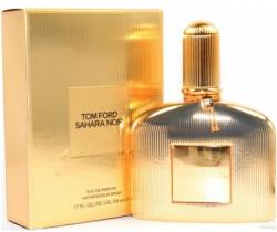 Tom Ford Sahara Noir EDP 50ml