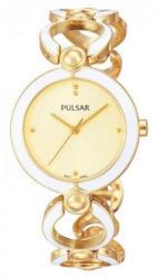 Pulsar PH8028