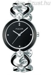 Pulsar PH8029