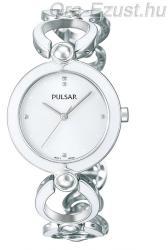 Pulsar PH8027X1
