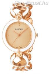 Pulsar PH8030