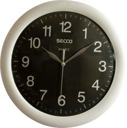 Secco DFA004