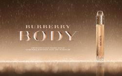 Burberry Body Rose Gold EDP 85ml