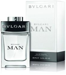 Bvlgari Man EDT 150ml