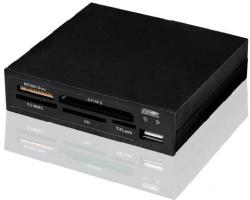 iBox ICKWHIR022