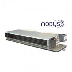 Nobus CLHB FC14