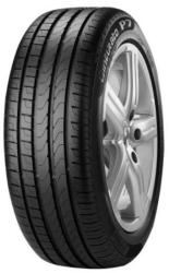 Pirelli Cinturato P7 EcoImpact 235/55 R17 99Y