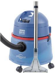 Thomas Bravo 20 S Aquafilter (788 076)