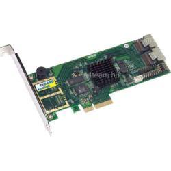 HP 631670-B21