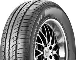Pirelli Cinturato P1 Verde EcoImpact 205/65 R15 94H
