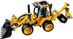LEGO Technic - Mini markoló 42004