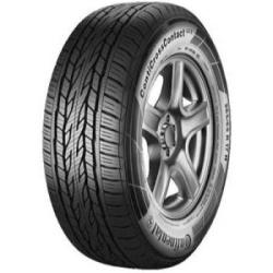 Continental ContiCrossContact LX 2 XL 235/65 R17 108H