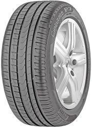 Pirelli Cinturato P7 Blue XL 225/40 R18 92W